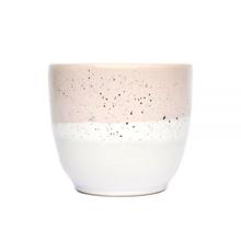 AOOMI - Dust Mug 03 - Kubek 200 ml