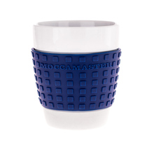 Moccamaster Mug - Cup One Royal Blue - Kubek 300ml