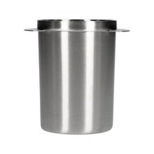 Rhino Coffee Gear - Rhino Dosing Cup - Pojemnik na mieloną kawę