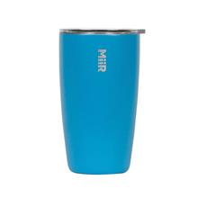 MiiR - Tumbler Niebieski - Kubek 350 ml