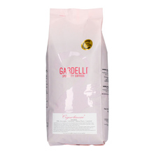 Gardelli Specialty Coffees - Cignobianco Espresso Blend 1kg