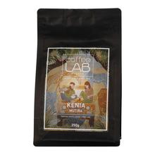 Coffeelab - Kenia Mutira