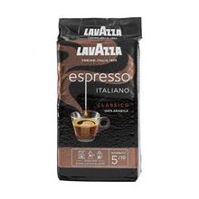 Lavazza Caffe Espresso Italiano Classico - Kawa mielona 250g
