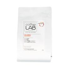 Coffeelab - Kolumbia Decaffeinated - Kawa bezkofeinowa