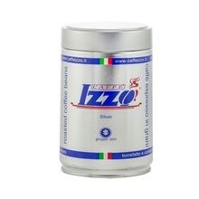 Izzo Silver - Puszka 250g (outlet)