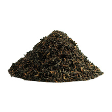 Mount Everest - Formosa Oolong - Herbata sypana 50g