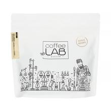 Coffeelab Kolumbia Hulia Guacobia Pink Bourbon Natural FIL 250g, kawa ziarnista (outlet)
