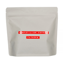 Father's Coffee - Colombia Diego Samuel Bermudez Competition Coffee 150g
