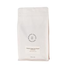 Bonanza - Colombia Pitalito Sugarcane Decaf - Kawa bezkofeinowa