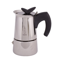 Bialetti Musa Restyling 2tz (outlet)