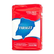 Taragui - yerba mate 500g