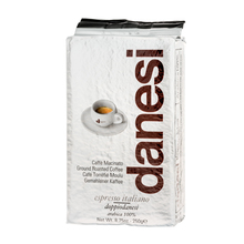Danesi Caffe - Doppio 250g