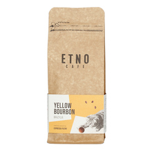 Etno Cafe - Brazil Yellow Bourbon 250g