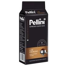 Pellini - Espresso Gusto Bar Cremoso n 46
