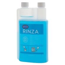 Urnex Rinza - Płyn do czyszczenia spieniacza - 1,1l z miarką