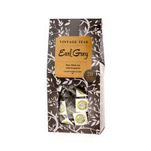 Vintage Teas Earl Grey - 20 torebek