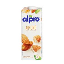 Alpro - Napój migdałowy original 1L