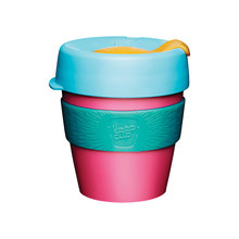 KeepCup Original Magnetic 227ml