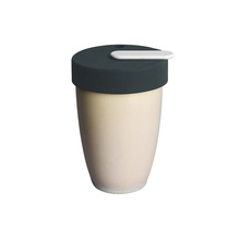 Loveramics Nomad - Kubek 250ml - Ivory