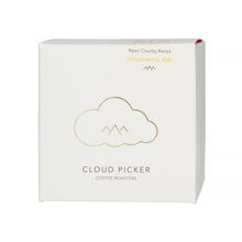 Cloud Picker - Kenya Ichamama AA