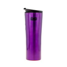 Mighty Mug Biggie SS Fioletowy - Kubek termiczny 530 ml