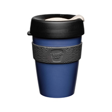 KeepCup Original Storm 340ml