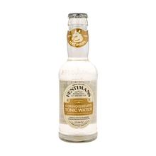 Fentimans Connoisseurs Tonic Water - Napój 200 ml