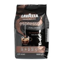 Lavazza Caffe Espresso Italiano Classico - Kawa ziarnista 1kg