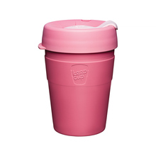 KeepCup Thermal Saskatoon 340ml
