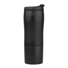 Mighty Mug Biggie Czarny - Kubek 470 ml