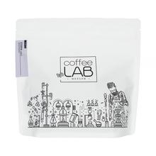 Coffeelab - Etiopia Konga