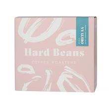 Hard Beans - Kenia Oreti AA