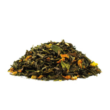 Mount Everest - Orange - Herbata sypana 50g