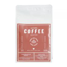 Autumn Coffee - Kenia Karumandi AB Filter