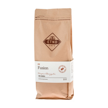 Etno Cafe - Fusion 1kg (outlet)