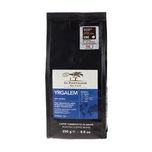 Le Piantagioni del Caffe - Etiopia Yrgalem 250g
