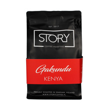 Story Coffee Roasters - Kenya Gakundu Filter