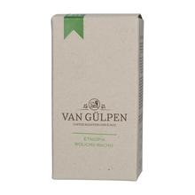Van Gulpen - Ethiopia Wolichu Wachu (washed) (outlet)