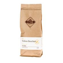 Etno Cafe - Brazil Yellow Bourbon 1kg (outlet)
