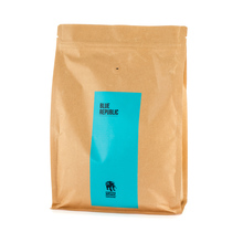 Coffee Republic - Blue Republic 1kg (outlet)
