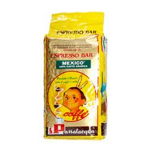 Passalacqua - Mexico 1kg