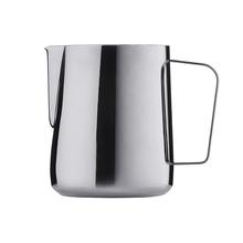 Barista & Co - Core Milk Jug Black Pearl - Dzbanek do mleka 420 ml