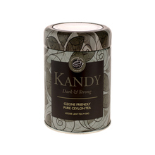 Vintage Teas Kandy Black Tea - puszka 50g