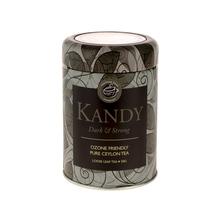 Vintage Teas Kandy Black Tea - puszka 50g