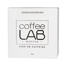 Coffeelab - Etiopia Kochere Boji (outlet)