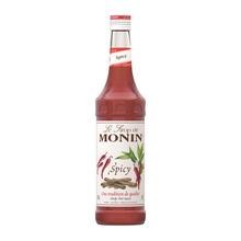 Monin Spicy - Syrop Korzenny 0,7L