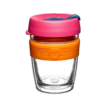 KeepCup LongPlay Aura 340ml