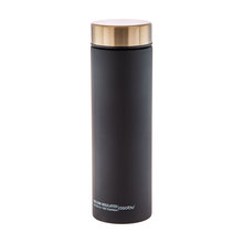 Asobu - Le Baton Travel Bottle Gold - Butelka termiczna 500ml
