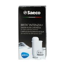 Saeco Brita Intenza + filtr do ekspresów