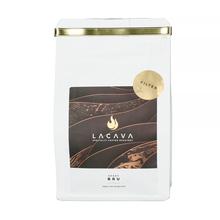 LaCava - Shady BRU Nikaragua + Rwanda 250g
